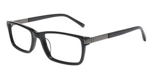 Jones New York Men J517 Eyeglasses