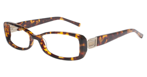 Jones New York J741 Tortoise