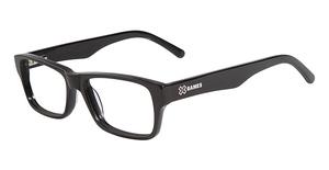 X Games VARIAL Prescription Glasses