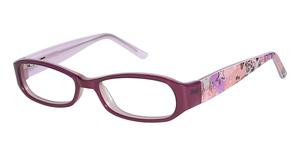 Victorious Wonder Glasses