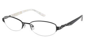 A&A Optical Julia 12 Black