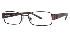 Vivian Morgan 8017 Eyeglasses
