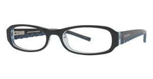Skechers SK 2036 Eyeglasses