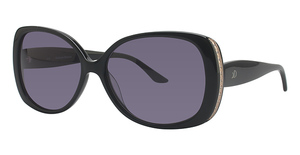 Catherine Deneuve CD-604 Sunglasses