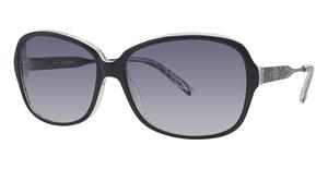 Harley Davidson HDX 831 Sunglasses