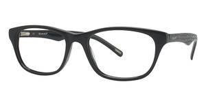 Gant GW EMMA Glasses
