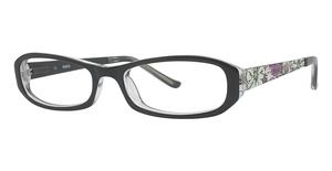 Bongo B MILA Prescription Glasses