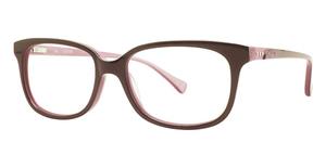 Guess GU 2293 Eyeglasses
