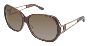 Tura Sun 003P Sunglasses