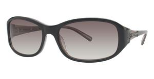 Guess GM 645 Sunglasses