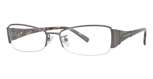 Guess GM 143 Eyeglasses