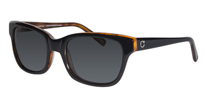 ECO SR301 Sunglasses