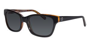 ECO SR301 Sunglasses