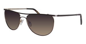 ECO E0300 Sunglasses