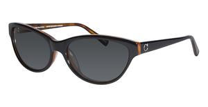 ECO SR302 Sunglasses