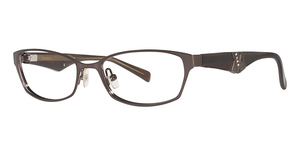 Vera Wang V092 Eyeglasses