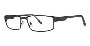 Timex L029 Eyeglasses
