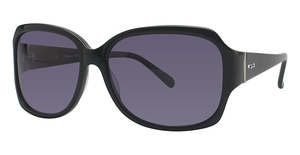 Catherine Deneuve CD-602 Black  01