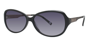 Catherine Deneuve CD-600 Black  01