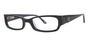 Skechers SK 2046 Eyeglasses
