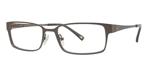 William Rast WR 1041 Matte Brown
