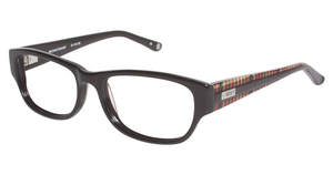 A&A Optical RO3460 407 Brown