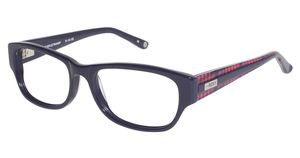 A&A Optical RO3460 418 Purple