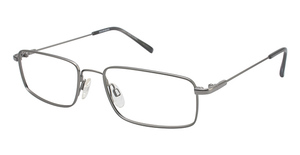 TITANflex 820563 Prescription Glasses