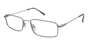 TITANflex 820563 Eyeglasses