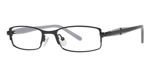 Vision's 196 Glasses