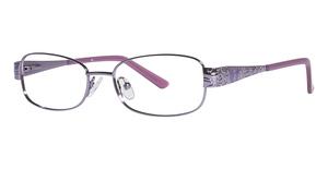 C by L'Amy 517 Eyeglasses
