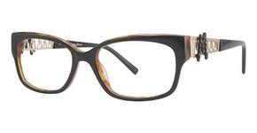 Guess GM 137 Eyeglasses