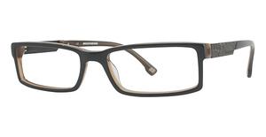 Skechers SK 3045 Eyeglasses