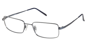Charmant CX 7172 Eyeglasses