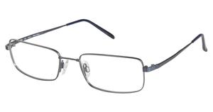Charmant CX 7172 Eyeglasses