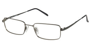 Charmant CX 7172 Prescription Glasses