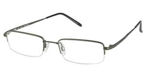 Charmant CX 7174 Eyeglasses