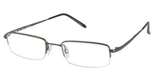 Charmant CX 7174 Eyeglasses