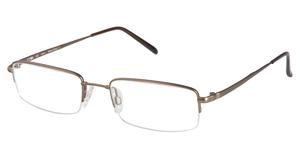 Charmant CX 7174 Prescription Glasses