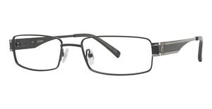 Guess GU 1719 Eyeglasses