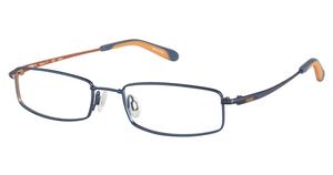 Puma PU 15366 Eyeglasses