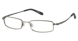 Puma PU 15366 Prescription Glasses