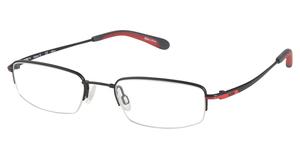 Puma PU 15367 Prescription Glasses