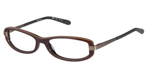 Puma PU 15365 Glasses