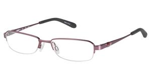 Puma PU 15364 Glasses