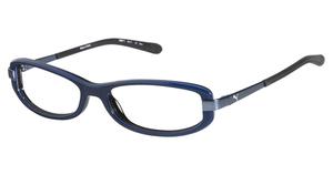 Puma PU 15365 Blue