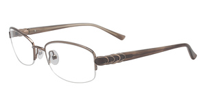 Port Royale Stella Eyeglasses