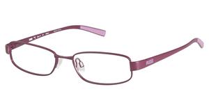 Puma PU 15361 Pink
