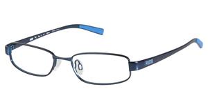 Puma PU 15361 Blue