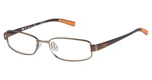 Puma PU 15361 Glasses
